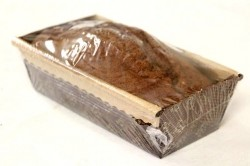 Chocolade cake - Bakkersonline