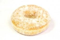 Donut suiker - Bakkersonline