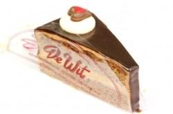 Chocoladespie - Bakkersonline