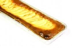 Appelcake langwerpig - Bakkersonline