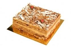 Truffelcake - Bakkersonline