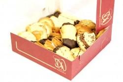 Dessertkoekjes - Bakkersonline