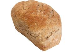 Chiabrood - Bakkersonline
