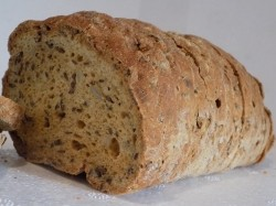 glutenvrij brood - Bakkersonline