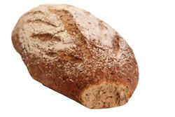 Multiplusbrood - Bakkersonline