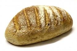 7-granenbrood - Bakkersonline