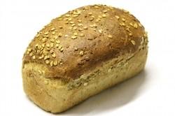 Countrybrood - Bakkersonline
