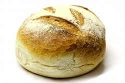 Bourgondisch brood - Bakkersonline