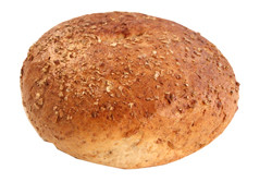 Zonnebloempittenbrood - Bakkersonline