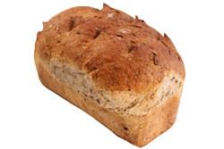 Sanisbrood - Bakkersonline