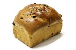 Kramiekbrood - Bakkersonline