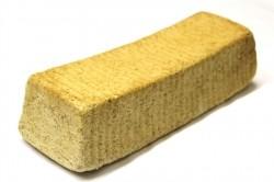 Toastbrood bruin - Bakkersonline
