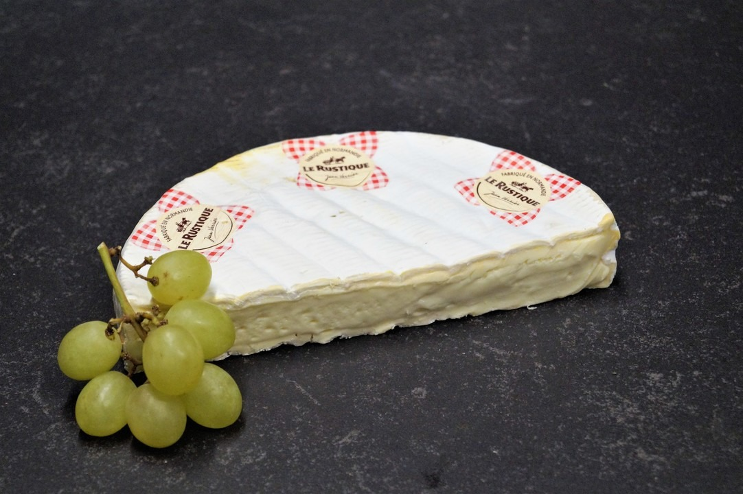 Camembert - Bakkersonline