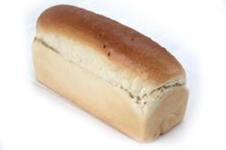 groot Wit pan - Bakkersonline