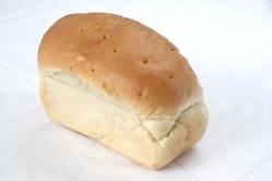 klein Wit pan - Bakkersonline