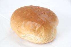 klein lang Wit galet - Bakkersonline