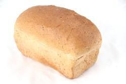 klein lang Grof - Bakkersonline