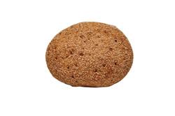 Roggebrood groot - Bakkersonline