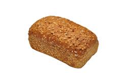 Haverbrood klein - Bakkersonline