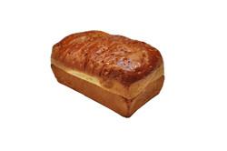 Koekebrood klein - Bakkersonline