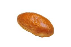 Zachte sandwich gesuikerd - Bakkersonline