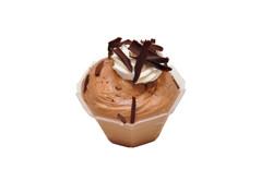 Chocolademousse - Bakkersonline
