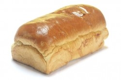 Klein melkbrood - Bakkersonline