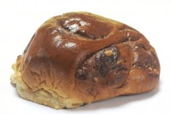 Klein suiker - Bakkersonline