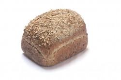 Nia broodje 600gr - Bakkersonline