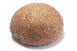 Rogge zonder rozijnen 550gr - Bakkersonline