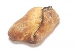 Wit houthak br 600gr - Bakkersonline
