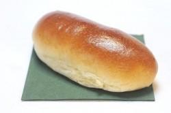 Gesuikerde sandw - Bakkersonline
