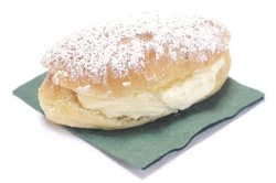 Slagr sandwich - Bakkersonline