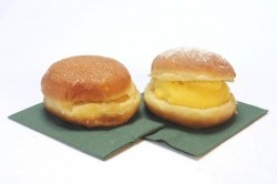 Boel de berlin conf - Bakkersonline
