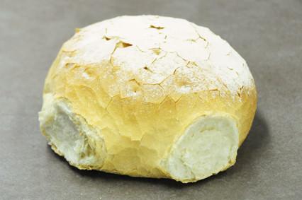 Klein wit boerebrood - Bakkersonline