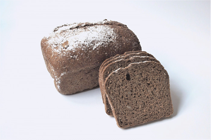 Zwarte Woud - Bakkersonline