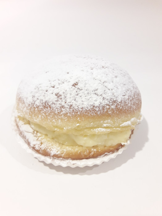 Boule suiker - Bakkersonline