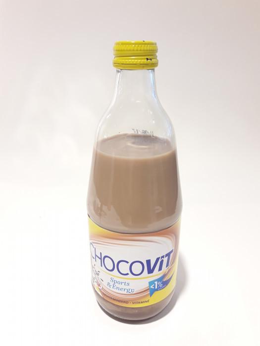 Chocovit 50 cl - Bakkersonline
