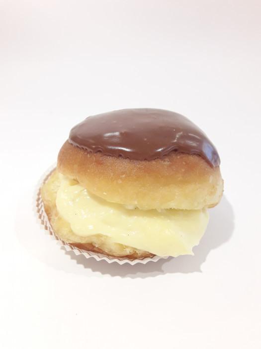Boule chocolade - Bakkersonline