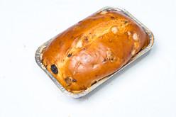 Kramiek Suiker en Rozijn 400g - Bakkersonline