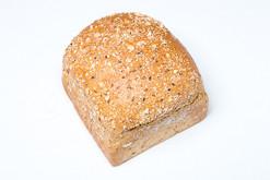 Fitbrood 600g - Bakkersonline