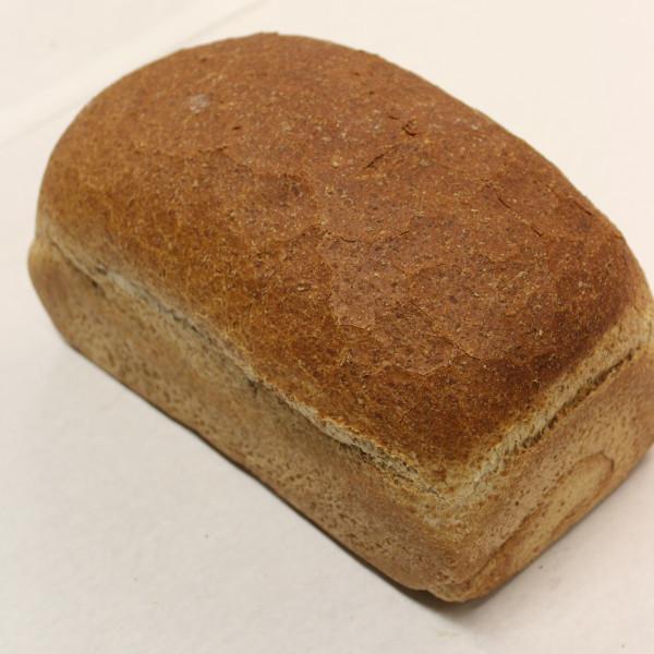 Volkorenbrood - Bakkersonline
