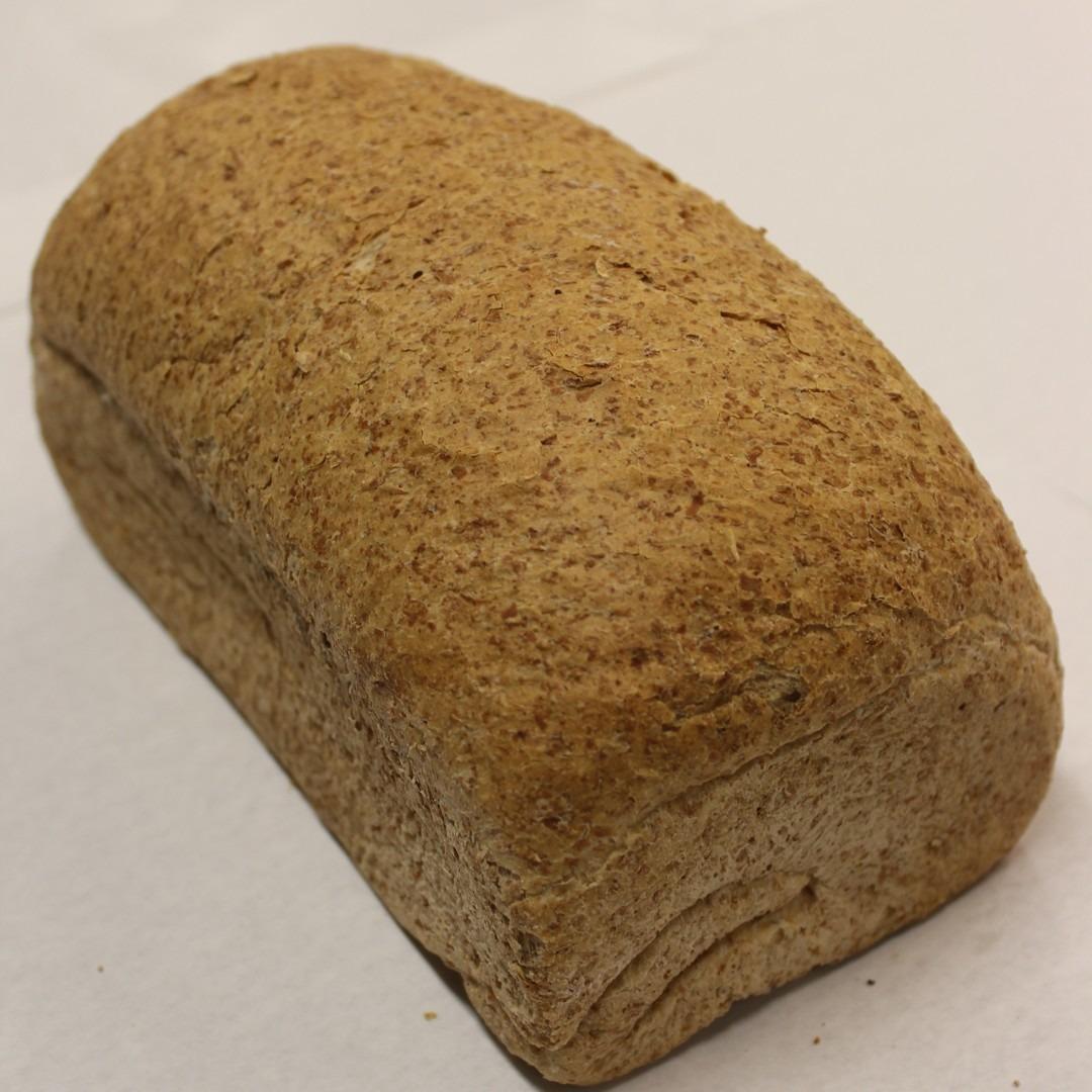Speltbrood volkoren - Bakkersonline