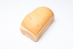 Wit lang brood 400g  - Bakkersonline