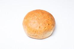 Wit rond brood 800g  - Bakkersonline