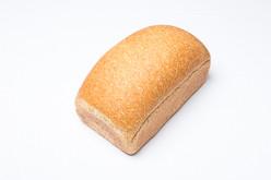 Grof lang brood 800g  - Bakkersonline