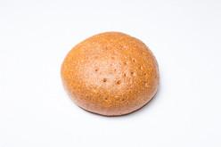 Grof rond brood 400g  - Bakkersonline