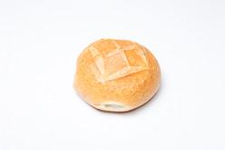 Wit rond galette 800g  - Bakkersonline
