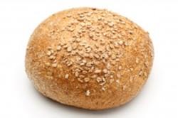 Volkorenbrood klein - Bakkersonline