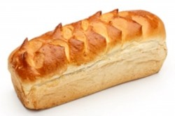 Melkbrood groot - Bakkersonline
